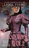 The Clockwork Wolf (Disenchanted & Co., #2)