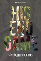 His End Game (MMG #1)