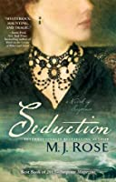 Seduction: A Novel of Suspense
