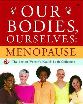 Our-Bodies-Ourselves-Menopause