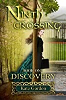Ninth Crossing: Discovery (Ninth Crossing - Paranormal Romance / Fantasy)