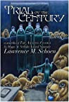 Trial of the Century cover