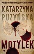 Motylek (Lipowo, #1)