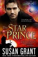 The Star Prince (Star, #2)