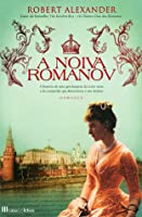 A Noiva Romanov