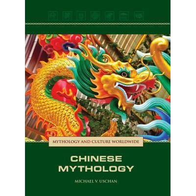 myths and beliefs of chinese culture Chinese culture is rich in the variety and quantity of traditional beliefs because of its long history, but, as this article states, only a few of these rich belief constellations have been explored by psychologists the article then reviews a few major traditional beliefs deemed important for future psychological research.