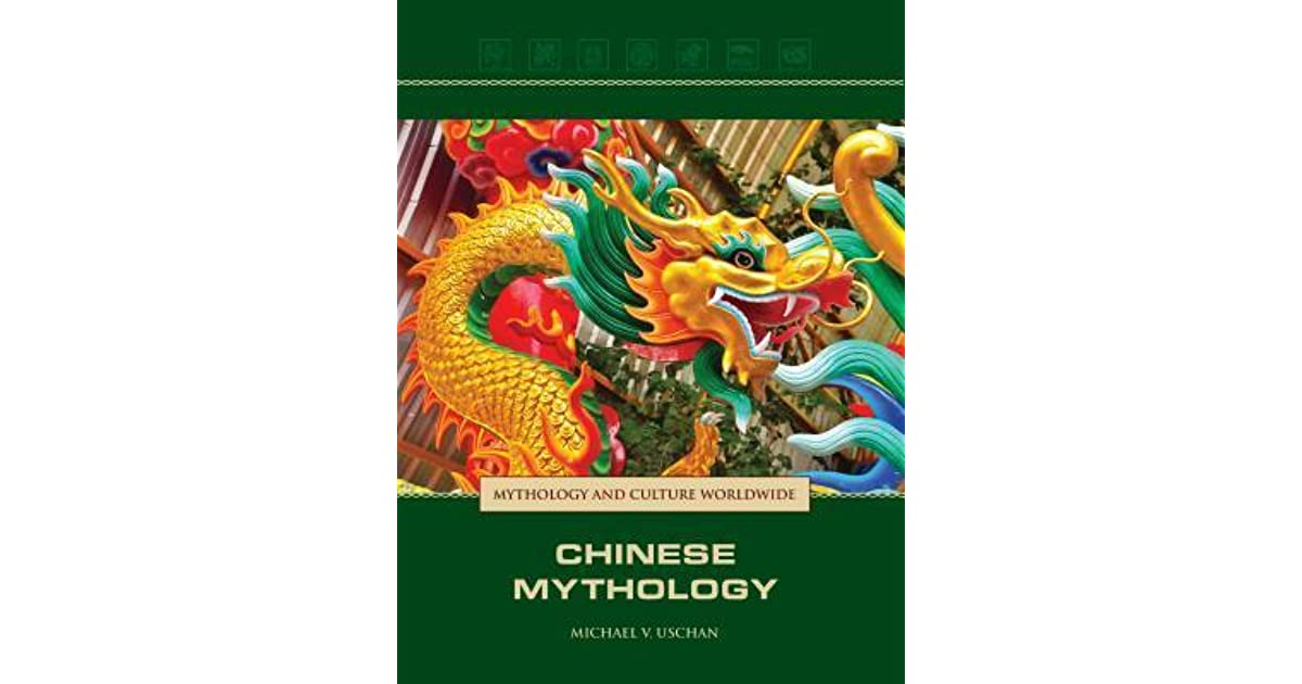 """an analysis of the chinese mythology in chinese history Despite having many themes and variations throughout the history of china, most of the chinese 2 responses to """"top 10 astonishing ancient chinese mythology."""