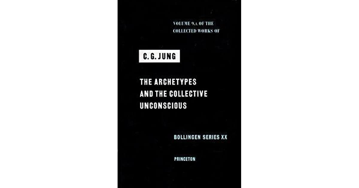 [PDF] [EPUB] The Archetypes and the Collective Unconscious (Collected Works 9i) Download
