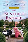 The Benedict Bastard