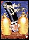 Engelbert Sneem and His Dream Vacuum Machine