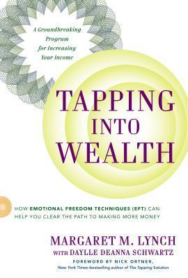 Tapping-Into-Wealth-How-Emotional-Freedom-Techniques-EFT-Can-Help-You-Clear-The-Path-to-Making-More-Money