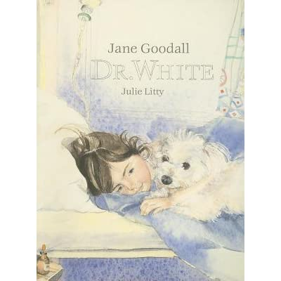 Condo Book Report Of Through A Window Jane Goodall latest