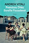 Premiata Ditta Sorelle Ficcadenti audiobook download free