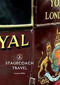 Stagecoach travel in Britain