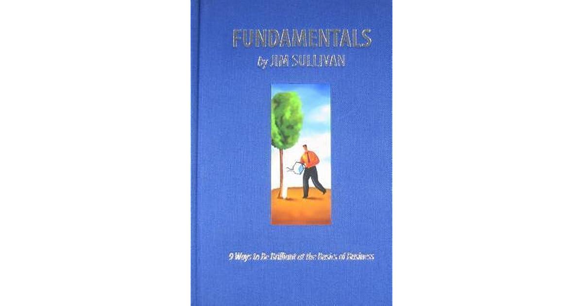 ebook the encyclopedia