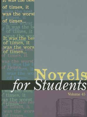 Novels-for-Students-Presenting-Analysis-Context-Criticism-on-Commonly-Studied-Novels-Volume-5