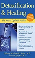 Detoxification and Healing