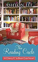 The Reading Circle: The Cherry Cola Book Club Novel