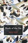 Birds of the Air