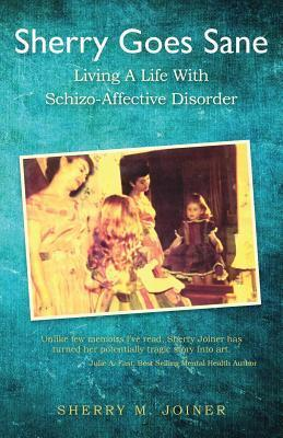 affective-disorders