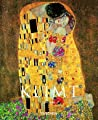Gustav Klimt: 1862-1918 ebook review