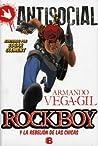 Rockboy y el ataque de las chicas audiobook download free