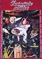 Fantastische Schilders - Van Hieronymus Bosch tot Salvador Dali