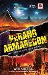Perang Armagedon