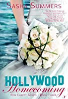 Hollywood Homecoming (Red Carpet Series)