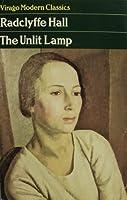 The Unlit Lamp