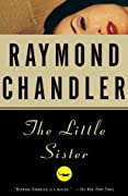 The Little Sister (Philip Marlowe, #5)