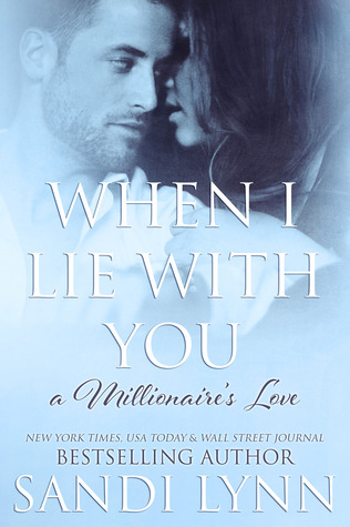 When I Lie with You