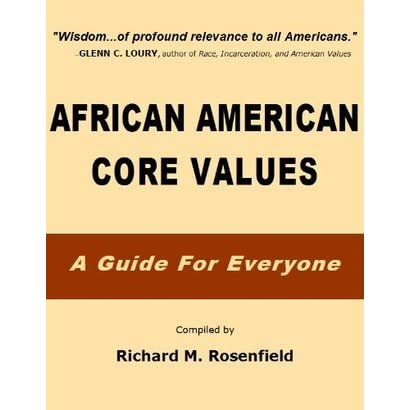 american core values essays Core values reflection essay eastern washington university  the american physical therapy association has compiled several documents that describe the  brief essays: 1 state which of the core values is an area of strength for you, and provide a brief example of how.