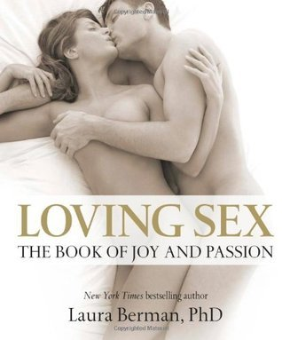 Loving-Sex-The-Book-of-Joy-and-Passion