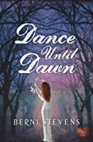 Dance until Dawn (Choc Lit)