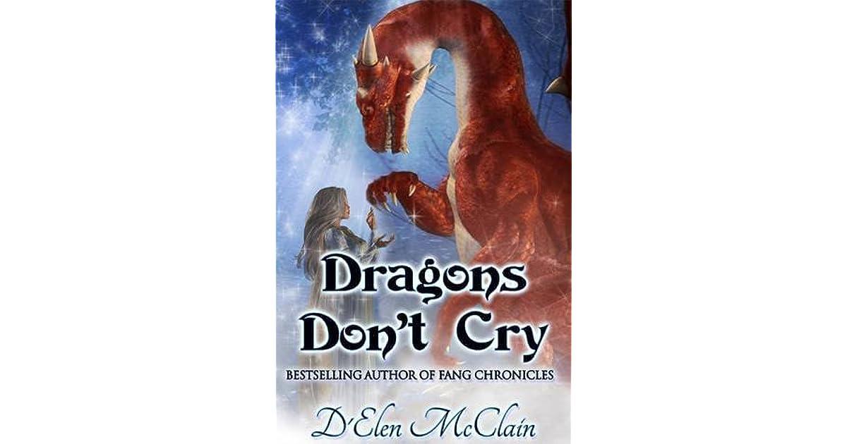 D elen mcclain goodreads giveaways