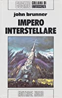Impero interstellare