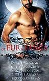 Of Fur & Fangs