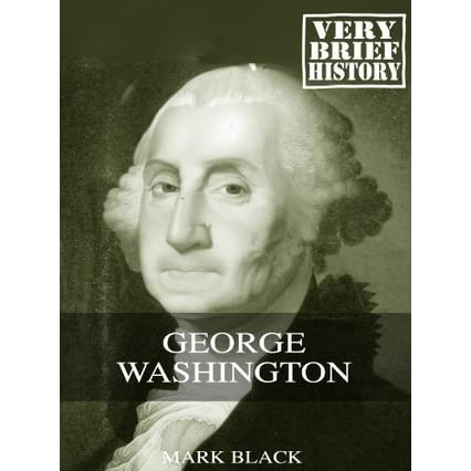 the life story of george washington Watch a short biography video of george washington and learn about the life of the first president of the united states learn more about george washington.