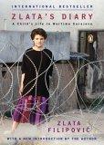 Zlata's Diary [UNABRIDGED] (Audiobook)