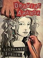 Drawing Amanda (Enhanced)