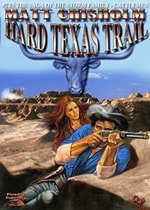 Hard Texas Trail