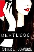 Beatless