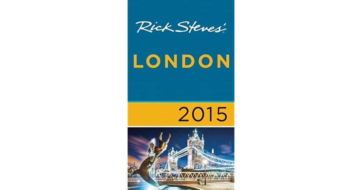 rick steves quotes