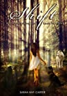 Shift (The Neturu Chronicles #1)