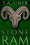 Free Download [PDF] Stone Ram Leopard King Saga 1 3 Get Now