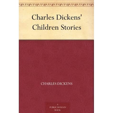 charles dickens impact on literature