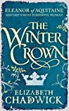 The Winter Crown (Eleanor of Aquitaine, #2) ebook download free