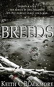 Breeds (Breeds, #1)