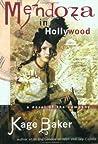 Mendoza in Hollywood (The Company, #3)